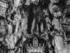 11_Grotta