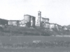 20_panorama_chignolo_1960