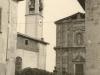 22_campanile