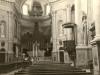 24_presbiterio_parrocchiale