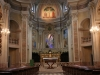 1_interno1_santuario_lourdes_chignolo