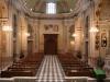 2_interno2_santuario_lourdes_chignolo