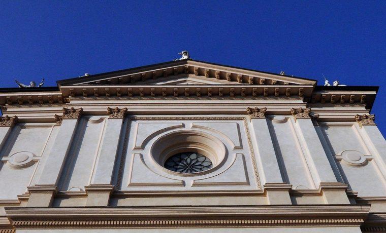 Visite guidate: Chignolo e la sua chiesa