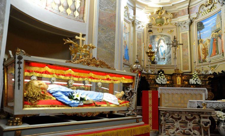 Sant'Eurosia