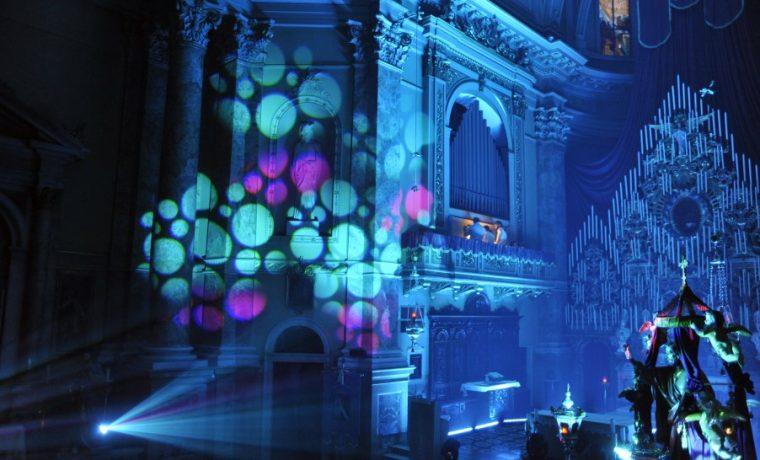 Eventi culturali Festa San Pietro